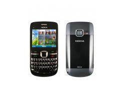Мобильный телефон Nokia c3-00 Б.У. Original