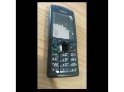 Корпус для Nokia E50 Full Original