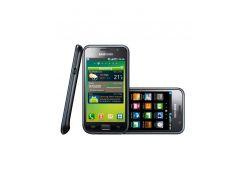 Мобильный телефон Samsung i9003 galaxy s 4gb Б.У. Original