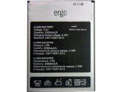 Аккумулятор Ergo A556 Blaze Original