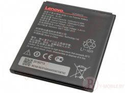 Аккумулятор AAA Lenovo BL264 / Vibe C2 Power Original