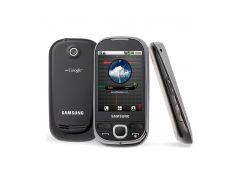 Мобильный телефон Samsung i5500 galaxy 550 Б.У. Original
