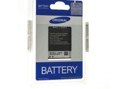 Аккумулятор Samsung i9300 Galaxy S3 / EB-L1G6LLU High Copy
