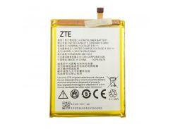 Аккумулятор ZTE Blade A510 / Li3822T43P8h725640 Original