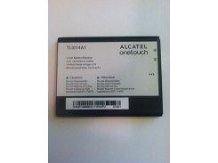 Аккумулятор Alcatel One Touch 918 / 5020A /4015  TLi014A1 Original