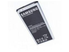 Аккумулятор ААА SAMSUNG G850F Galaxy Alpha / EB-BG850BBE Original