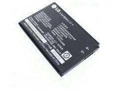Аккумулятор ААА LG P350 / BL-42FN Original