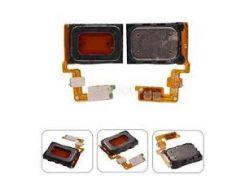 Buzzer для Samsung J100 Galaxy J1