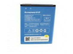 Аккумулятор к мобильному телефону Lenovo  BL205 original