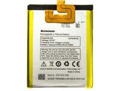 Аккумулятор к мобильному телефону Lenovo S860 BL226 original