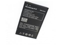Аккумулятор к мобильному телефону Lenovo BL206  original