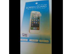 Защитная пленка Iphone 6 / 6s (ip6s)