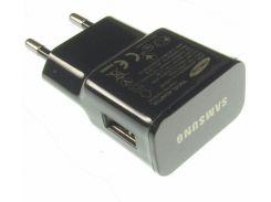 Зарядное Samsung СЕТЬ ААА ETA-U90EWEGSTD/ I9500 (ORIGINAL) КУЛЁК 2A