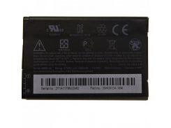 Аккумулятор ААА HTC Wildfire / G8 / BB96100 Original