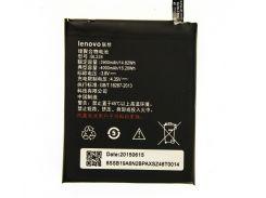 Аккумулятор к мобильному телефону Lenovo A5000 Bl234 original