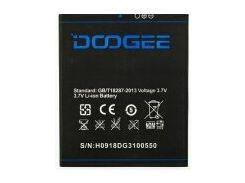 Аккумулятор  DOOGEE B-DG310 / G310 Original
