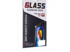 Защитное стекло Huawei Nova Full Screen black Rinco 3D