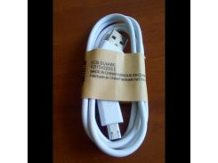 Кабель USB Cable Long One Micro i9500 Samsung