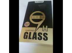 3D стекло Xiaomi Redmi 4A черное (mi4abk)