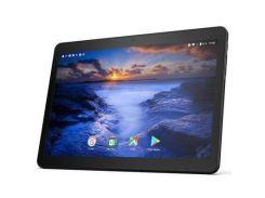 "Планшет Pixus Ride 4G 2/16GB,9,7"",HD IPS,4G,GPS,black (Ride 4G 2/16GB,9,7"" 4G Black)"