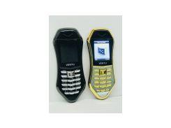 Мобильный телефон V9 High Copy