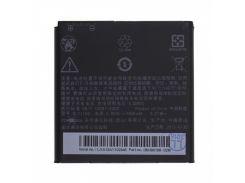 Аккумулятор ААА HTC Desire V / BL11100 Original