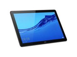 "Планшет Huawei MediaPad T5 10"" (AGS2-L09) 3Gb/32Gb Black (53010DHM)"