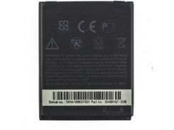 Аккумулятор HTC myTouch 4G / BD42100 Original