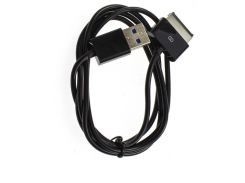 Кабель USB ASUS EEE PAD TRANSFORMER (TF 101/201/300/700)