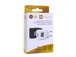 Зарядка Xiaomi yj-06 2000 mah (xyj-06)