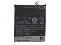 Аккумулятор HTC Desire 820 / B0PF6100 Original