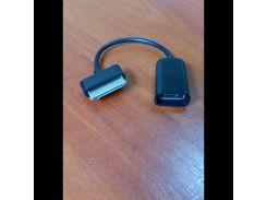 Otg Samsung Galaxy Tab 10.1