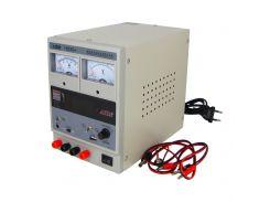Лабораторный блок питания Aida 1503D+