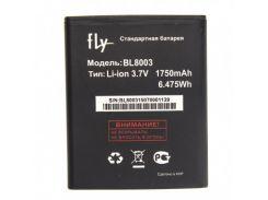 Аккумулятор AAA Fly BL8003 / IQ4491 Quad Original