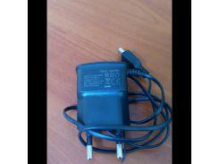 Зарядка Motorola V3 1000mah