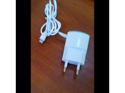 Зарядка Apple Lightning