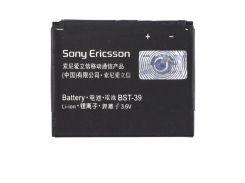 Аккумулятор ААА Sony Ericsson BST-39 Original