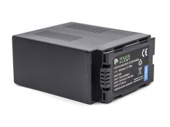 Aккумулятор PowerPlant Panasonic CGR-D54SH 7800mAh