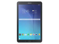 "Планшет Samsung Galaxy Tab E 9.6"" 3G Black / Gold / White (SM-T561NZKASEK)"