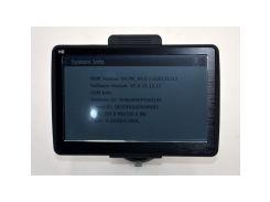 "GPS-навигатор Pioneer 8005 (7"" / RAM 256 Mb / 8 Gb)"