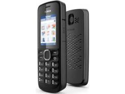 Корпус Original для Nokia 110