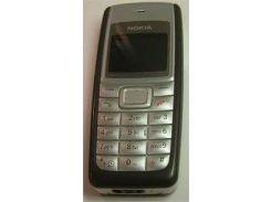 Корпус Nokia 1110 Original