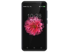 Мобильный телефон Nomi i5001 EVO M3 Go Grey Б.У. Original