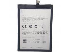 Аккумулятор OnePlus X / BLP607 Original