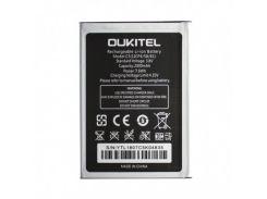 Аккумулятор Oukitel C5 /c2 Original