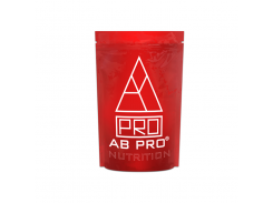 Креатин AB PRO CREATINE STRONG COCKTAIL 500г  Яблоко (036)