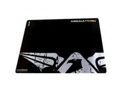 Игровая поверхность Armaggeddon 17 AS-17L BIZON Black (AS-17L)