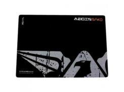 Игровая поверхность Armaggeddon 10 AG-17L SAKO Black (AG-17L)