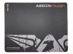 Игровая поверхность Armaggeddon 09 AG-13M FALCON Black (AG-13M)