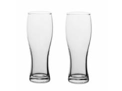 Набор фужеров Pub для пива 500мл 2 шт(PB-41792_psg)
